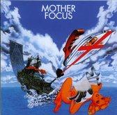 Mother Focus