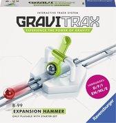 Afbeelding van GraviTrax® Hamerslag Uitbreiding - Knikkerbaan speelgoed
