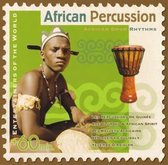 African Percussion