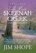 Tales From Skeenah Creek