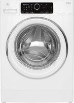 Whirlpool FSCR80420 - ZEN - Wasmachine - NL/FR