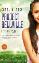 Project Bellville
