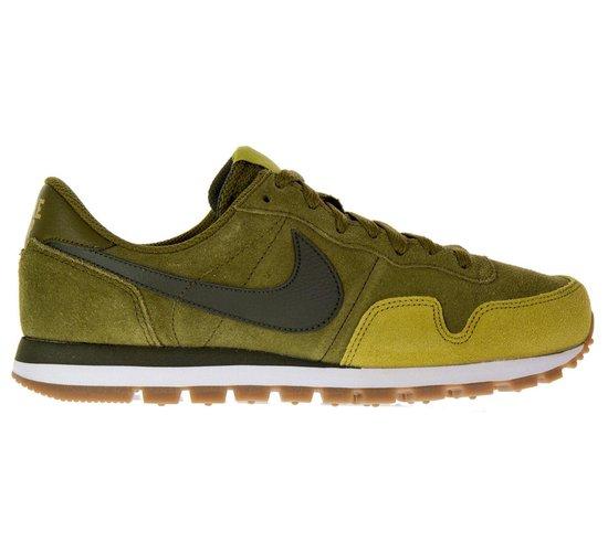 | Nike Air Pegasus '83 Leather Sneakers Maat 44.5