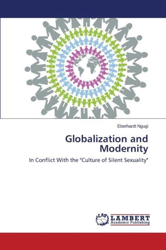 Globalization and Modernity