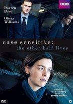 Case Sensitive, The Other Half Live
