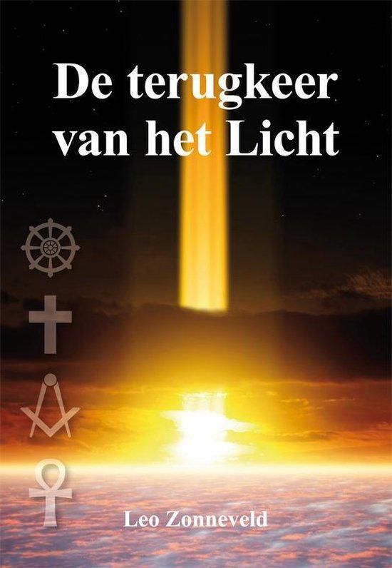 De terugkeer van het licht - Leo Zonneveld |