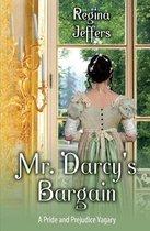 Mr. Darcy's Bargain