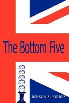 The Bottom Five