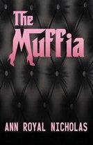 The Muffia
