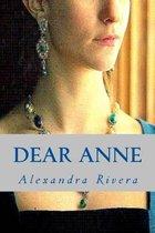 Dear Anne