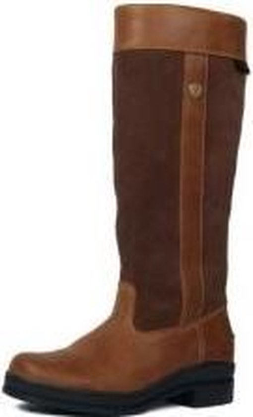 Ariat Windermere