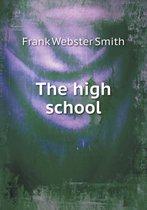 The High School