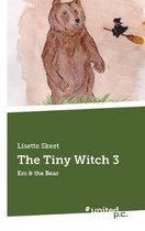 The Tiny Witch 3
