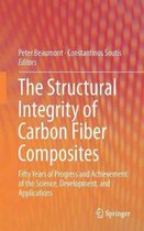 Structural Integrity of Carbon Fiber Composites