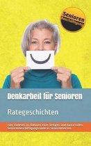 Denkarbeit F r Senioren