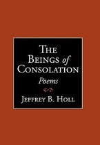 The Beings of Consolation