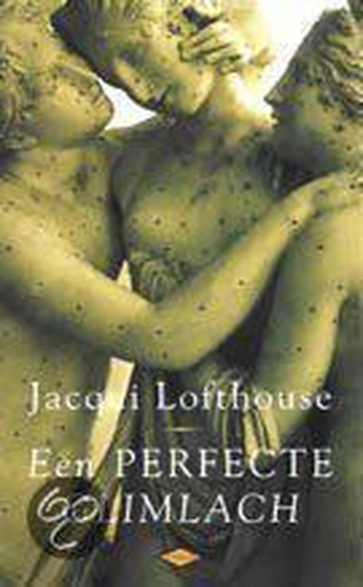 Een Perfecte Glimlach - Jacqui Lofthouse |