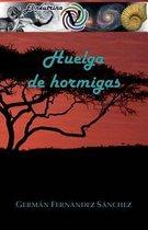 Huelga de Hormigas