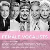 Hall Of Fame: Million Selling Female Vocalists