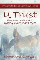 U Trust