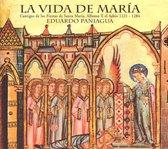 Cantigas: La Vida De Maria