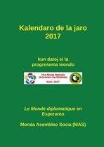 Kalendaro 2017