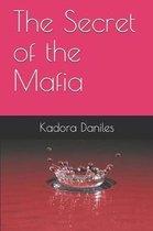 The Secret of the Mafia