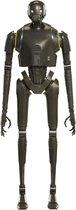 Star Wars Rogue One: K-2SO - Actiefiguur / Speelfiguur (50cm)
