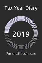 Tax Year Diary 2019