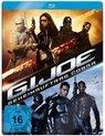 G.I. Joe - The Rise Of Cobra (2009) (Blu-ray im Steelbook)