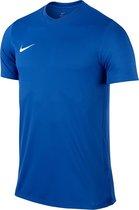 Nike Ss Park VI Sportshirt Heren