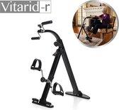 Vitarid-r Bewegingsapparaat Fitnessapparaat