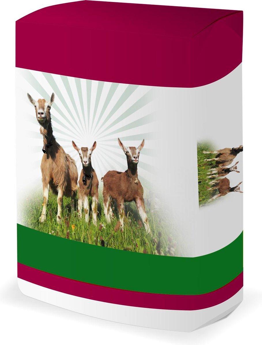Geitenlammerenkorrel | Lammerenkorrel voor geitjes