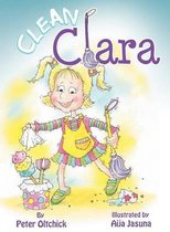 Clean Clara