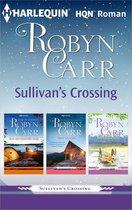 Sullivan's Crossing
