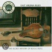 East Virginia Blues