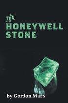 The Honeywell Stone