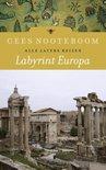 Labyrint Europa / Alle latere reizen