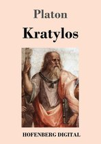Omslag Kratylos