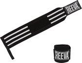 Reeva Wrist Wraps - Geschikt voor Fitness en CrossFit