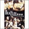 Beatles - A Rockumentary Of 1964 (Import)