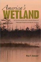 America's Wetland