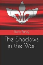 The Shadows in the War