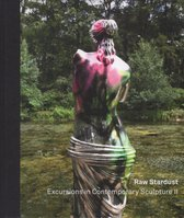 Raw Stardust - Excursions in Contemporary Architecture II