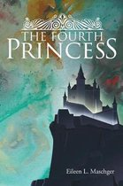 The Fourth Princess