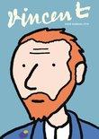 Vincent van Gogh / druk 1