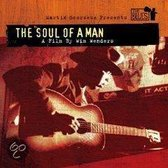 The Soul Of A Man - A Film By