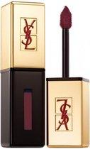 Yves Saint Laurent Rouge Pur Couture Vernis A Levres - 09 Rouge Laque - Lipgloss
