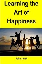 Learning the Art of Happiness
