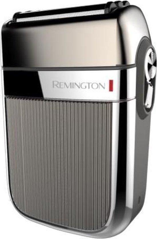 Remington HF9000 Heritage Foliescheerapparaat